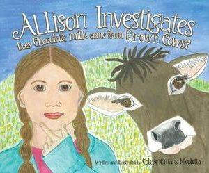 allison_investigates