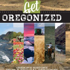 img-getorganized