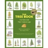1628The Tree Book: For Kids and Their Grown-ups