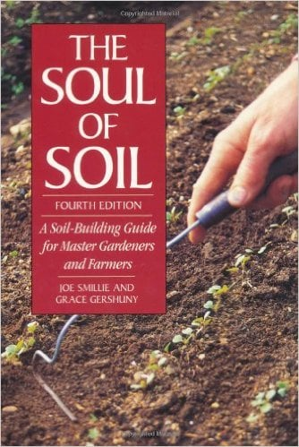 1631The Soul of Soil