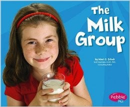 1978The Milk Group