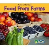 1804Food From Farms