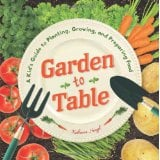 1639Garden to Table