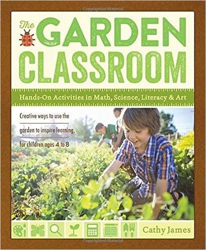 714The Garden Classroom