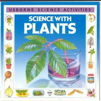 1069Science with Plants