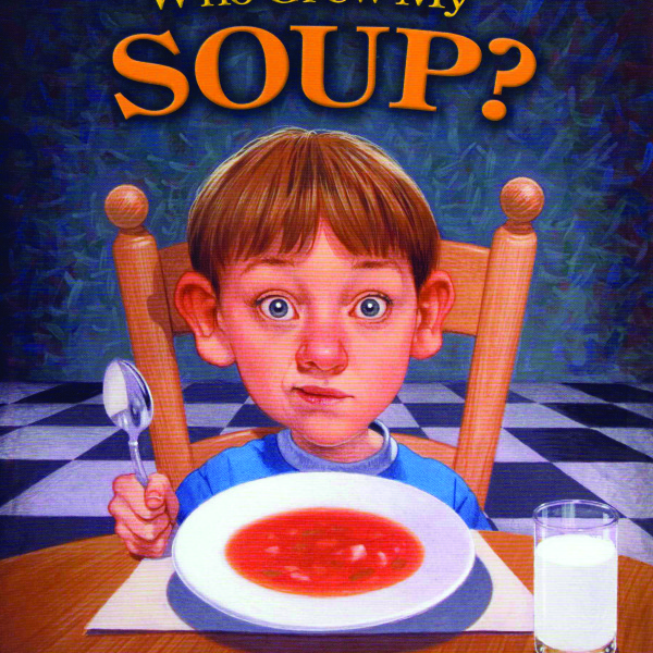 Who_Grew_Soup_BookCover