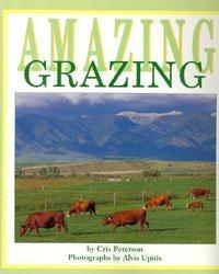 671Amazing Grazing
