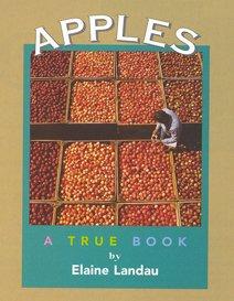 1133Apples - A True Book