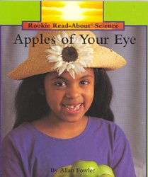 1103Apples of Your Eye