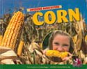 1242Corn - An A to Z Book