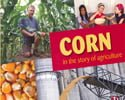 1245Corn in the Story in Agriculture