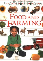 695Food and Farming