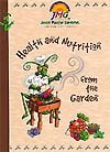 1002Health and Nutrition from the Garden