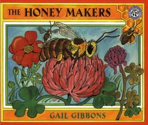1199The Honey Makers