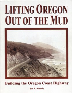 686Lifting Oregon Out of the Mud