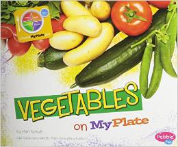 1320Vegetables on MyPlate