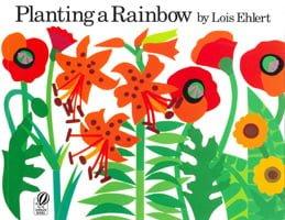 1220Planting a Rainbow