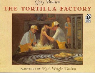 1097The Tortilla Factory