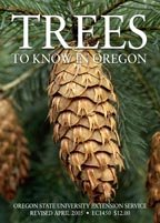 1110Trees to Know