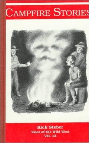 2238Campfire Stories