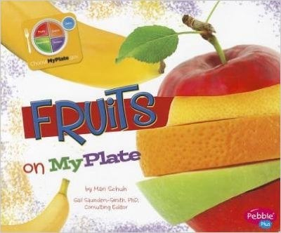 2212Fruits on MyPlate
