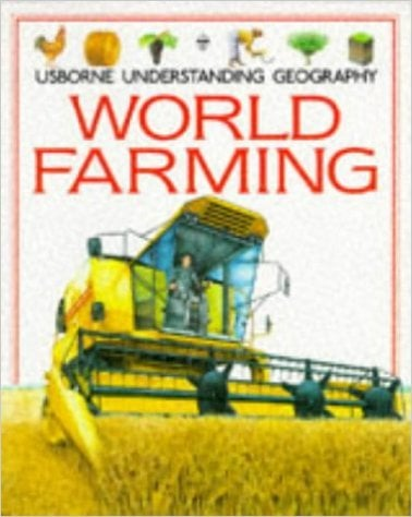 2209World Farming