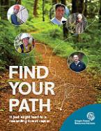 2251Find Your Path