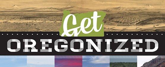 Get Oregonzied