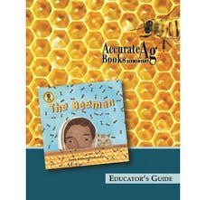 2537The Beeman Educator's Guide