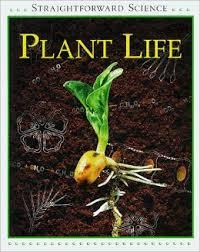 2202Plant Life