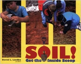 4420Soil! Get the Inside Scoop