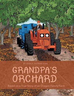 7113Grandpa's Orchard