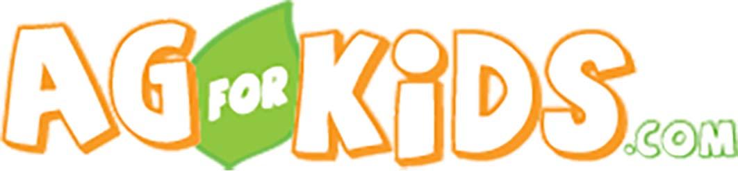 Ag For Kids
