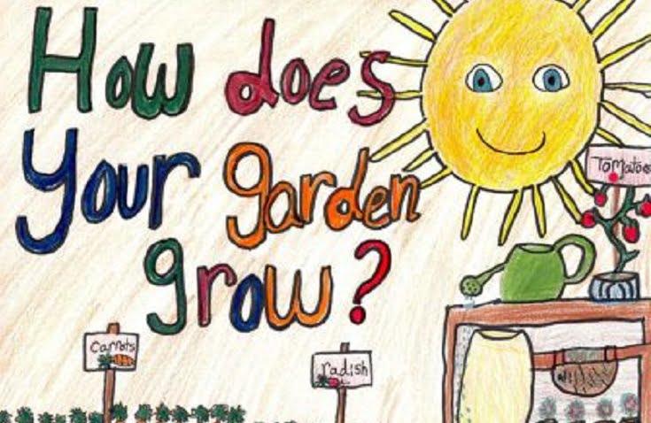 School Garden Grants