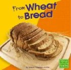 12127From Wheat to Bread